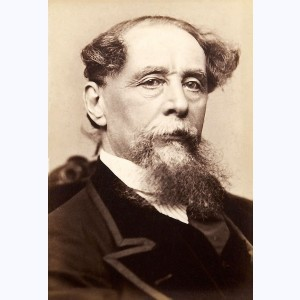 Dickens (Charles)