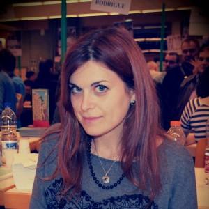 Photo de Daniela Dimat