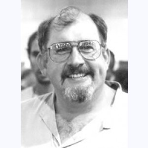 Barr (Mike W.)
