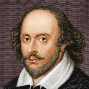 Auteur : William Shakespeare