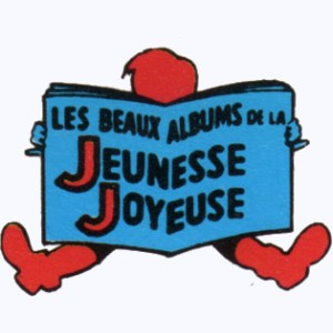 Collection : Jeunesse joyeuse
