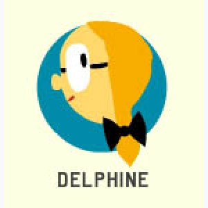 Collection : Delphine