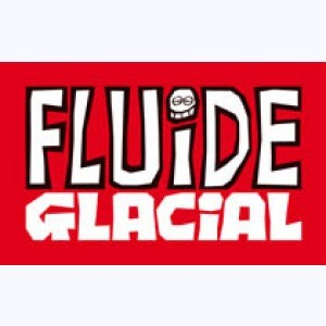 Collection : Fluide Glacial