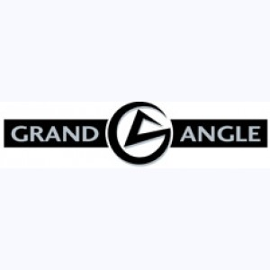 Collection : Grand angle