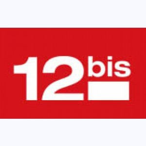 Collection : 12bis