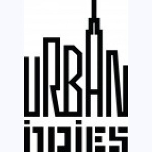 Collection : Urban Indies