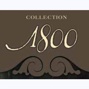 Collection : 1800