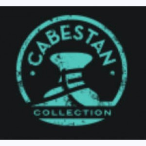 Collection : Cabestan
