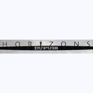 Collection : Horizons