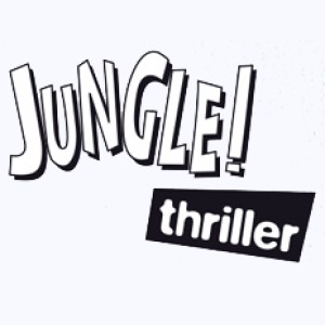 Collection : Jungle Thriller
