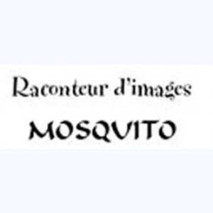 Collection : Raconteur d'images