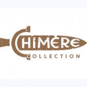 Collection : Chimère