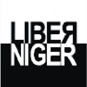 Collection : Liber Niger