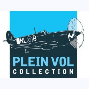 Collection : Plein Vol