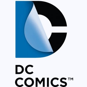 Collection : DC Beyond