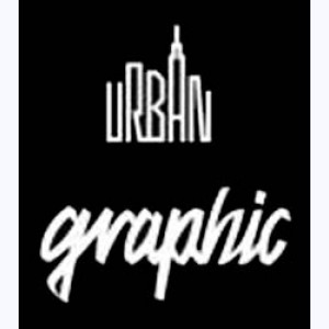 Collection : Urban Graphic