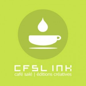 Collection : CFSL Ink