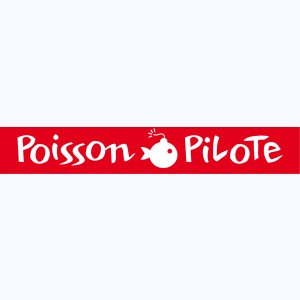 Collection : Poisson pilote