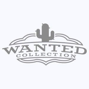Collection : Wanted