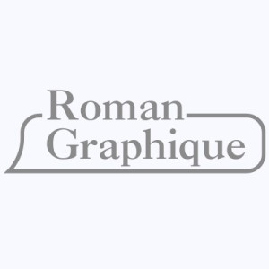 Collection : Roman Graphique (EP)