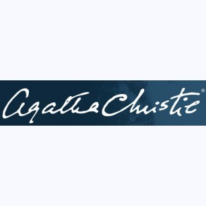 Collection : Agatha Christie