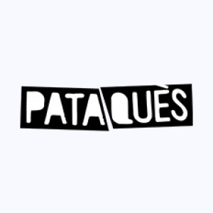 Collection : Pataquès