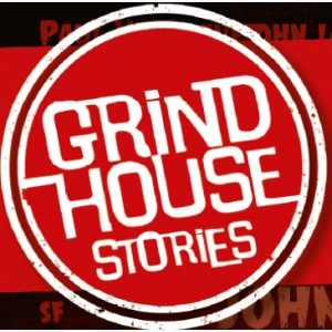 Collection : Grindhouse
