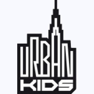 Collection : Urban Kids