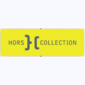 Editeur : Hors Collection