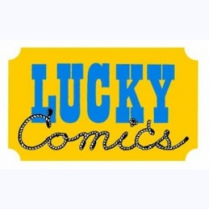Lucky Productions