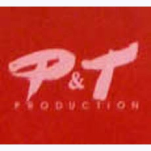 Editeur : P&T Production