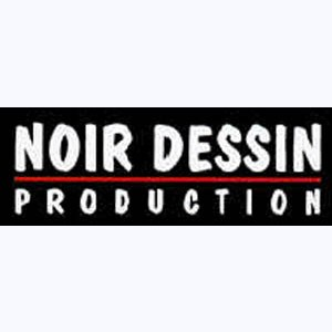 Noir Dessin Production