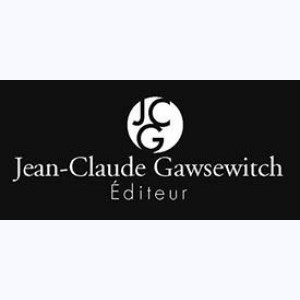 Jean-Claude Gawsewitch