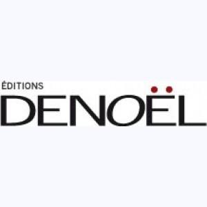 """Résultat de recherche d'images pour """"denoël logo"""""""