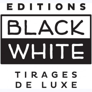 Editions Black & White