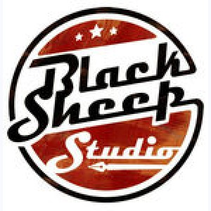 Editeur : Black Sheep Studio
