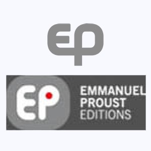EP Editions