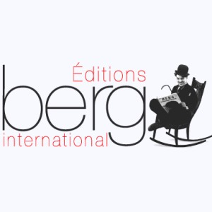 Berg  International