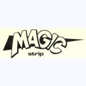 Magic Strip