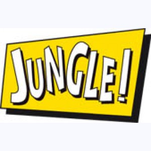 Editeur : Jungle