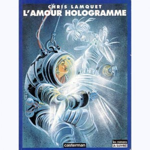 L'amour hologramme