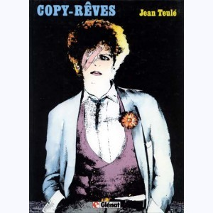Copy-rêves