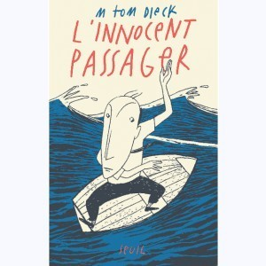 L'innocent passager