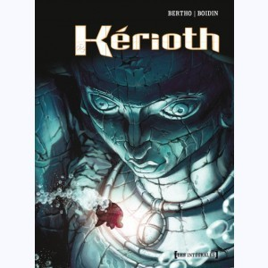 Kérioth