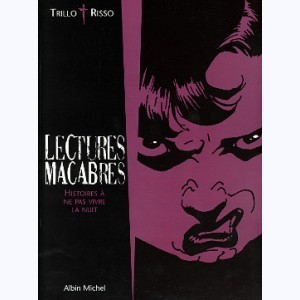 Lectures Macabres
