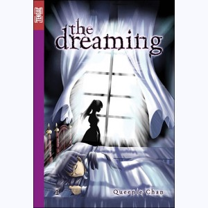 Série : The Dreaming