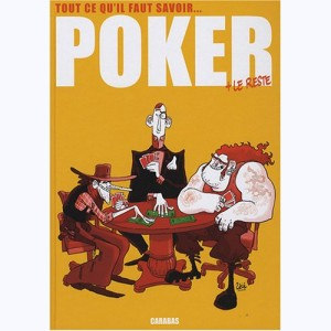 Poker (Krassinsky)