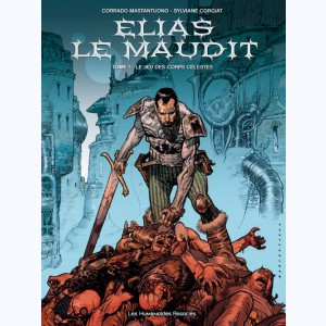 Élias le maudit
