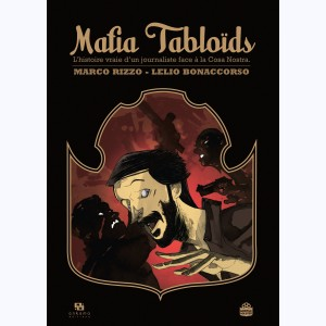 Mafia Tabloïds