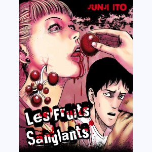Les Fruits sanglants